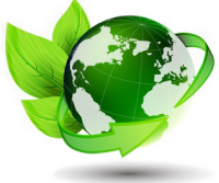 tfmo-environnement